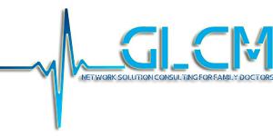 logo glcm consulting