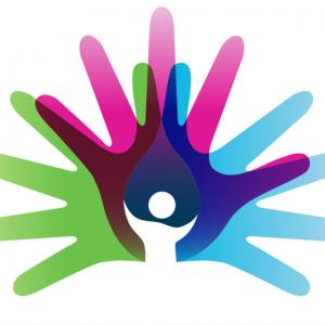 Malattie rare, nasce il Centro di coordinamento in EMILIA ROMAGNA