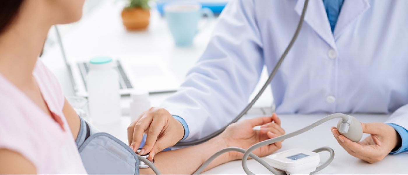 235 mln per strumenti diagnostici ai medici di base