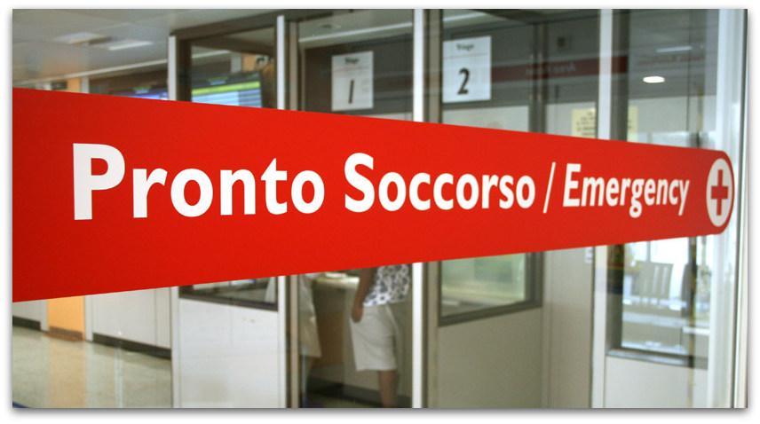 I migliori Ospedali Italiani