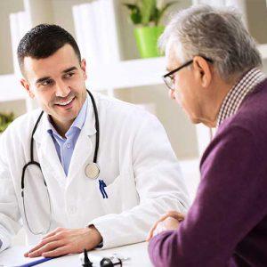 Pratiche Sanitarie