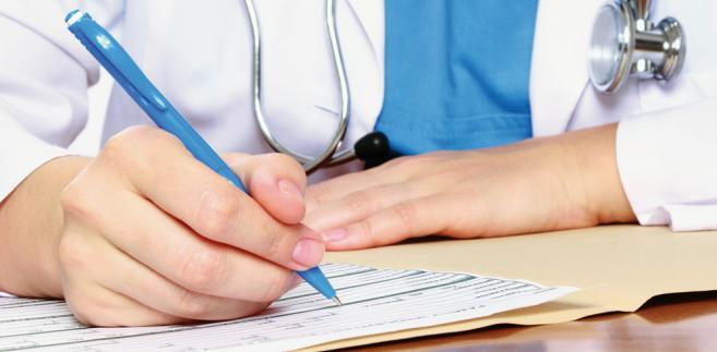 EMA su farmaci a base di metformina