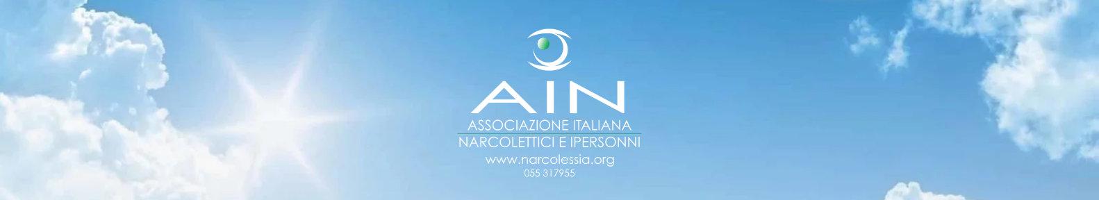 Narcolessia, l'allarme dall'AIN: a rischio il Centro di Medicina del Sonno del Bellaria