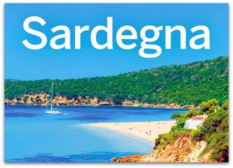Rientri dalla Sardegna. Raccomandata l'esecuzione del tampone ai bolognesi