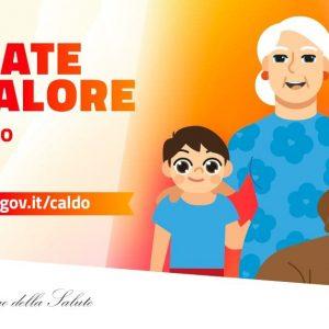 ONDATE_DI_CALORE