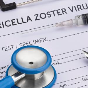Herpes Zoster: vaccinazione gratuita anche per la popolazione vulnerabile dai 18 anni in su